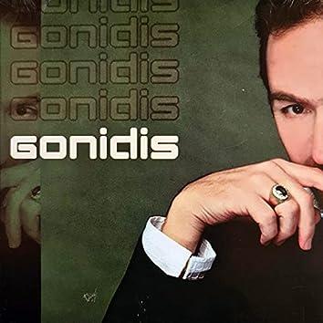 Gonidis