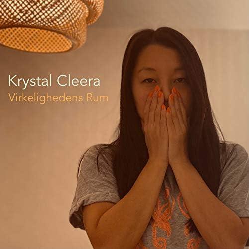 Krystal Cleera