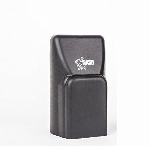 Nash Siren S5 Bite Alarm Cover Schutz für Bissanzeiger Bissanzeigerschutz Hülle