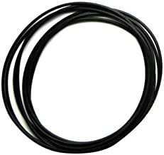 Original VPI Replacemnt Belt - Prime, Traveler, Classic, Aries 1-3 HW-19, Scout, Scout 2, SM, SM-2, Scoutmaster - OEM