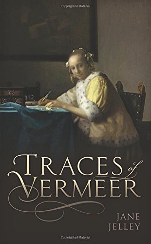 Image of Traces of Vermeer