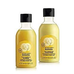 silikonfreie shampoo topseller finden bei shampoos ohne. Black Bedroom Furniture Sets. Home Design Ideas