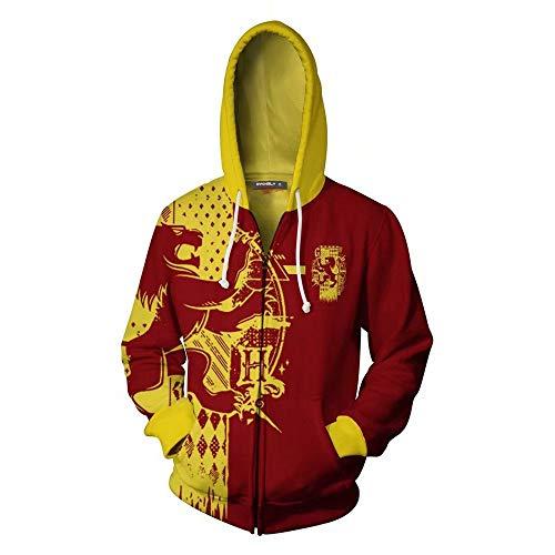Harry-Hogwarts-Wasnt-Hiring-So-I-Teach-Muggles-Harry-Teacher-Shirt-Womens-Autumn-Winter-Fashion-Long-Sleeve-Pullover-Glasses-Prints-Hoodies-Hooded-Sweatshirt-Sweater-Tops