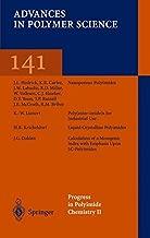 Progress in Polyimide Chemistry II: Vol 2