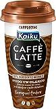 Kaiku Caffe Latte - Cappuchino 230 ml