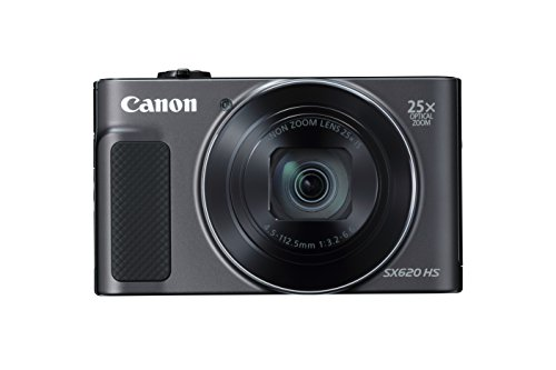 Canon (UK) Ltd -  Canon PowerShot