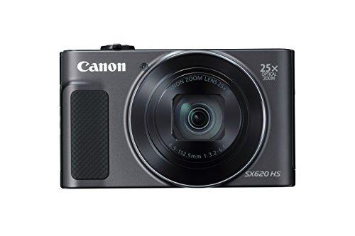 Canon PowerShot SX620 HS Bild