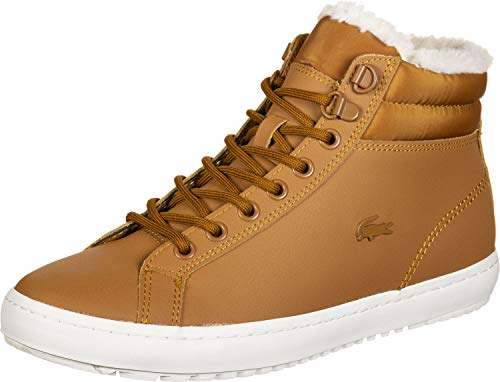 Lacoste - Damen Sportswear Schuhe