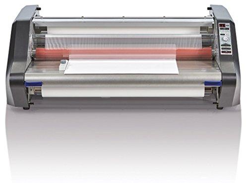 GBC 1712000 - Plastificadora de bobinas ULTIMA 65 ⭐