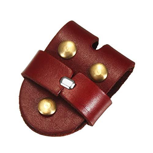 BQZB Riem gesp Accessoires Zink Legering Lederen Band Pin Reparatie Riem Gesp Spare Naaien Vervangende Onderdelen Craft Decoratie Mannen Duurzaam