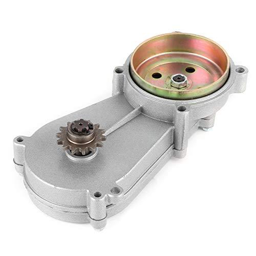 Esenlong Sprocket Transmission Reduction Gearbox Clutch Gear for 47 49CC 2‑Stroke High Performance