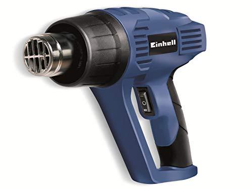 Heißluftpistole EINHELL 2000/2, 2000W, 230V~
