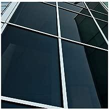 BDF NA05 Window Film Privacy and Sun Control N05, 36