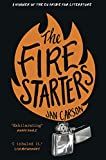 The Fire Starters (English Edition)
