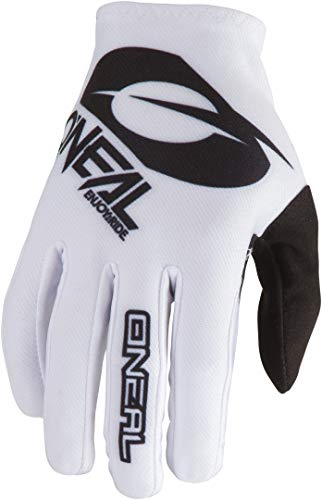 O'NEAL MATRIX Glove ICON white S/8