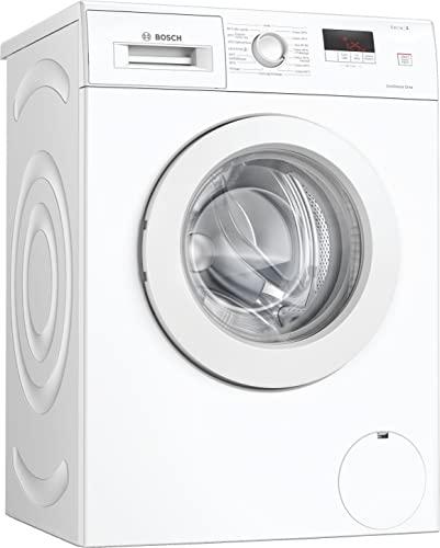 Bosch électroménager WAJ28057FF Lave-linge...
