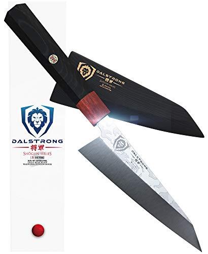 DALSTRONG - Yanagiba Sushi Knife -...