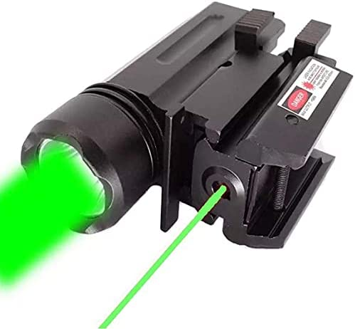 Top 10 Best laser for glock 19 Reviews