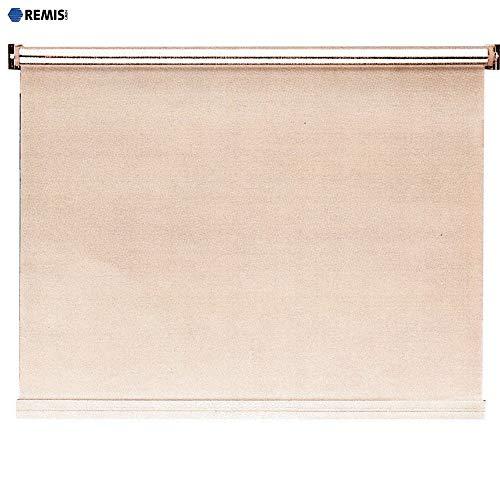 Remis Rollo Remisun 97 x 60 cm creme