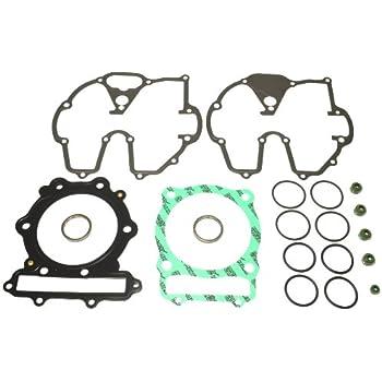 Athena P400210600501 Top End Gasket Kit