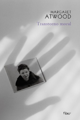 Transtorno moral