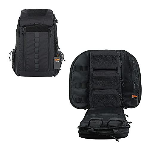EXCELLENT ELITE SPANKER Medical Backpack Tactical Knapsack Outdoor...