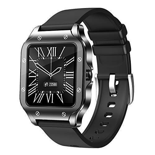 COLMI Smart Watch for iPhone...