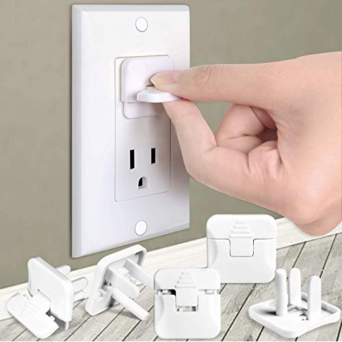Outlet Covers Babepai