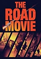 The Road Movie [DVD]
