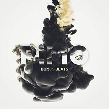 Bonus Beats