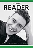 The Happy Reader – Issue 11 (Happy Reader Mag)