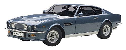 AUTOart- Miniature Voiture de Collection, 70223, Bleu