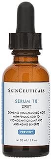 Skin Ceuticals-Serum 10 AOX+ 30 ml