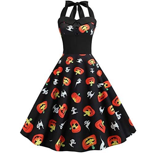 Comprar Lenceria Mujer Camison Raso Largo Camison Chica Tiendas de Ropa Interior para Mujer Camison Lactancia Online Camison Hombre Comprar Pijamas Bonitos y Baratos Camisones femen inos