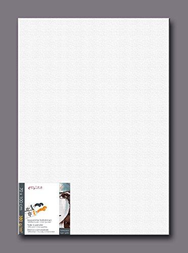 empireposter Künstlerbedarf - Leinwand - Keilrahmen 70x100 cm - Größe 70x100 cm