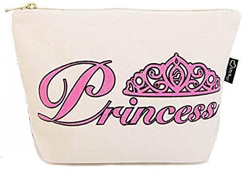 Maquillage Sac 'Princesse'