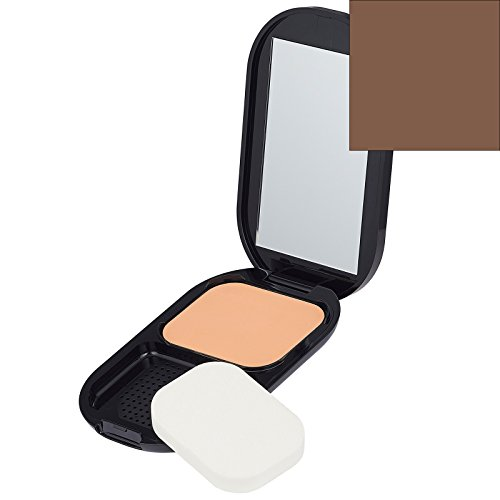 Max Factor Facefinity Compact Foundation Soft Sable 10