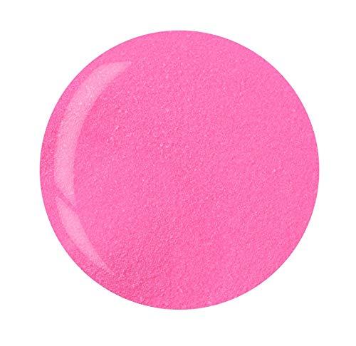 Cuccio Watermeloen, roze acryl poeder