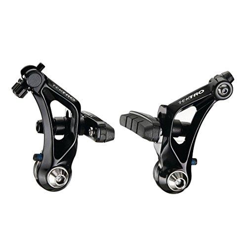 Tektro CR710 Canti Brake Black w/ adjust 7900