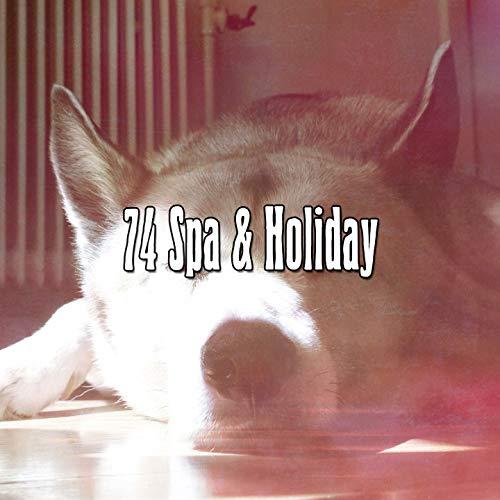 74 Spa & Holiday