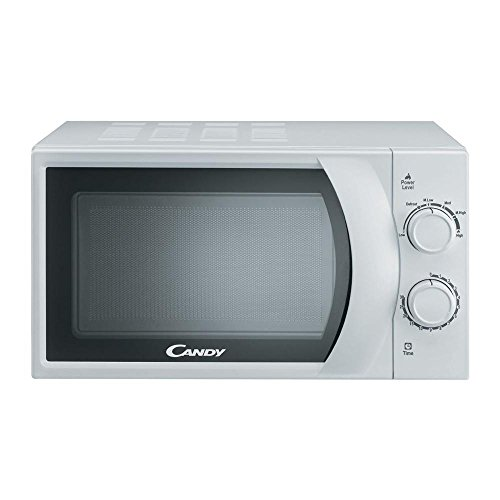 forno microonde candy Candy CMW 2070M Forno a Microonde