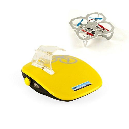 DS24 Ersatz Motion Control Handcontroller für Ants DIY TB-820 Drohnen Bausatz