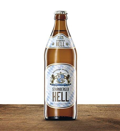 Starnberger Hell (20)