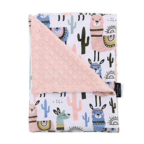NS Brook Baby Blankets 28