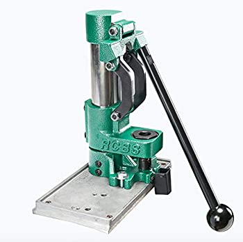 Best Reloading Press Reviews in 2020 (Buyers Guide) 1