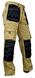 Best Construction Work Pants 15