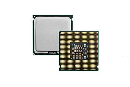 Intel Core  2 Duo Processor E8500 (6M Cache, 3.16 GHz, 1333 MHz FSB) 6MB L2 Caja - Procesador (3.16 GHz, 1333 MHz FSB), Intel Core2 Duo, 3,16 GHz, LGA 775 (Socket T), 45 NM, E8500, 64 bits