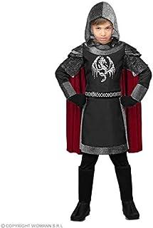 7164b31f0 Amazon.es: disfraz medieval niño - 12-15 años