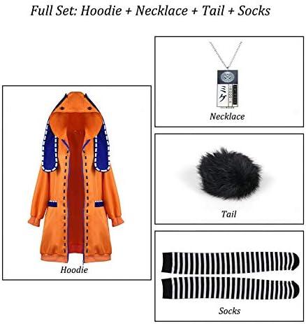 Runa hoodie _image2