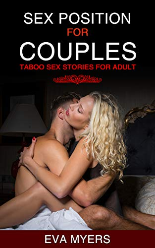 Stories of couples having sex
